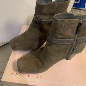 Bandolino boots